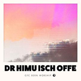 Dr Himu isch offe Artwork.jpg