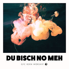 Du bisch no meh Artwork.jpg