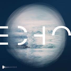 ECHO_DE.jpg