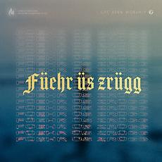 Füehr üs Zrügg Cover.png