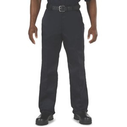 5.11 Tactical 6-Pocket Company Pant