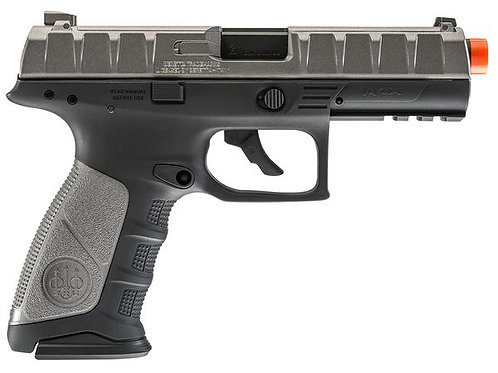 Beretta APX CO2 Blowback