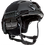 Thumbnail: Valken ATH Helmet Enhanced P