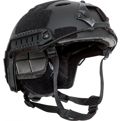 Valken ATH Helmet Enhanced P
