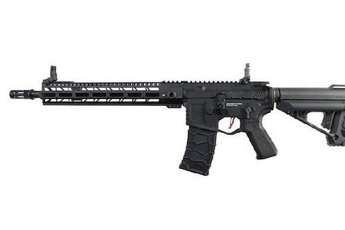 Elite Force/VFC Avalon Samurai Edge 2.0 M4 AEG Rifle