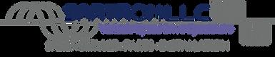 Sartron Logo.png