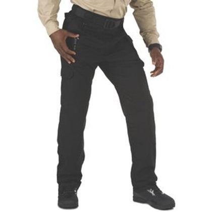 5.11 Tactical 8-Pocket Taclite Pro Pants