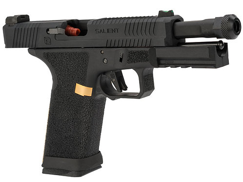 EMG Salient Arms International BLU Airsoft Training Weapon (Type: Green Gas)