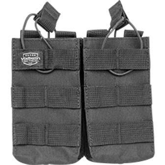 V Tactical Magazine Pouch AR Double