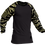 Thumbnail: Zulu Combat Shirt