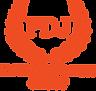 pdj_orange.png