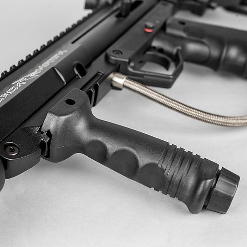 "Marker - V-TAC SW-1 Blackhawk Kit ""Tango Rig"""