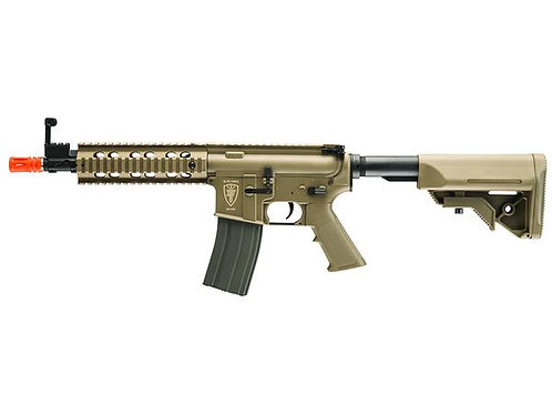 Elite Force M4 CQB - Next Gen