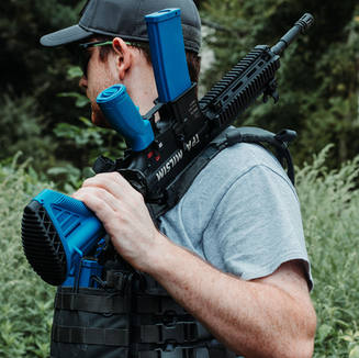 T4E Survival Training