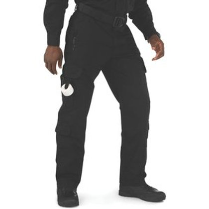 5.11 Tactical 19-Pocket Taclite EMS Pant