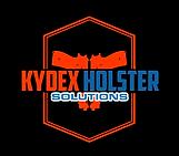 kydex.png
