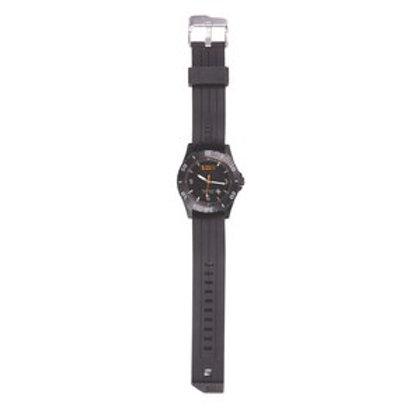 5.11 Tactical Sentinel Wrist Watch
