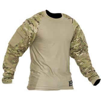 Zulu Combat Shirt