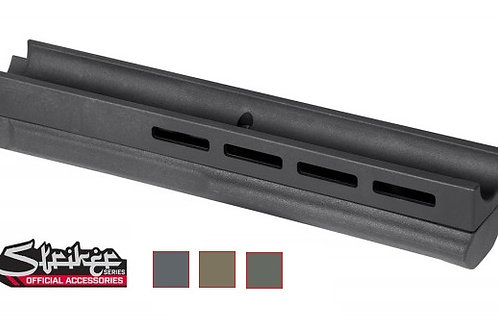 Elite Force ARES Striker Accessories M-LOK Handguard