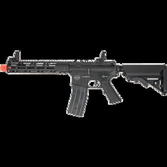 Valken Alloy Series MK II AEG Rifle
