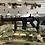 Thumbnail: Elite Force Avalon Sabre Carbine