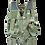 Thumbnail: Valken Crossdraw Vest (Youth)
