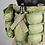 Thumbnail: V-TAC 6+1 Harness