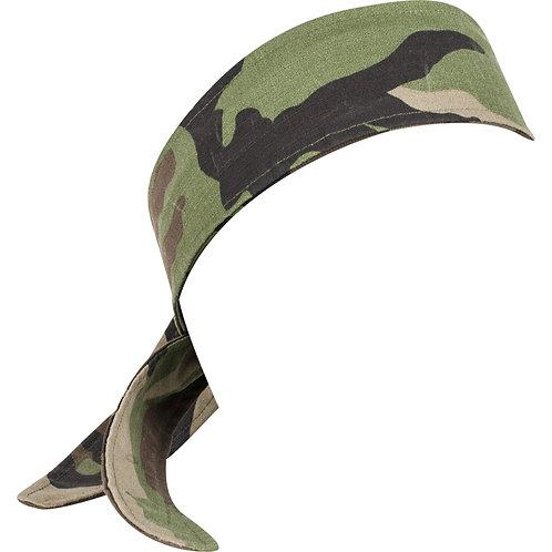 Headband - Valken Kilo