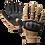Thumbnail: Tactical Gloves - Zulu Gloves