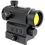 Thumbnail: Optics - V Tactical Digital Mini Red Dot Sight w/QD Mount