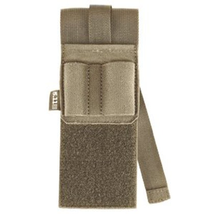 5.11 Tactical Nylon Hook and Loop Light-Writing Sleeve