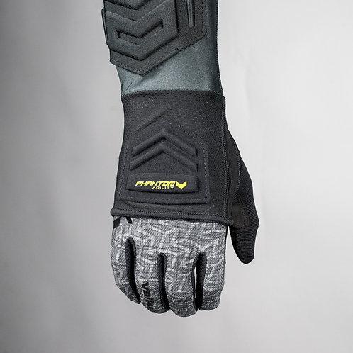 Gloves - Phantom Agility