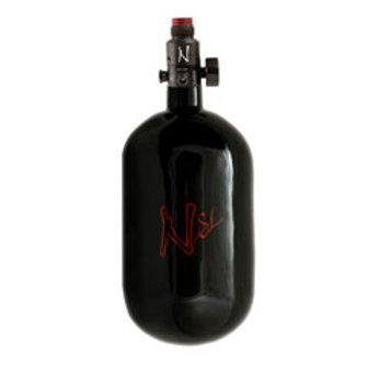 Ninja 68/4500 Super Lite 68 Carbon Fiber Tank