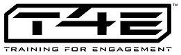 t4e_logo.jpg