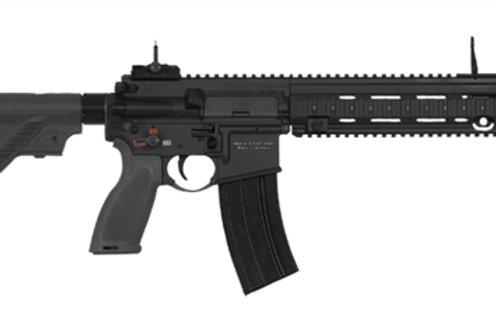 Elite Force H&K 416-A5 CQB Carbine AEG Airsoft Rifle