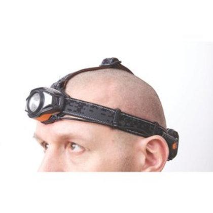 5.11 Tactical Multi Black LED S+R H3 Headlamp