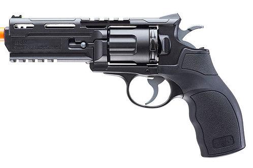 EF H8R Revolver