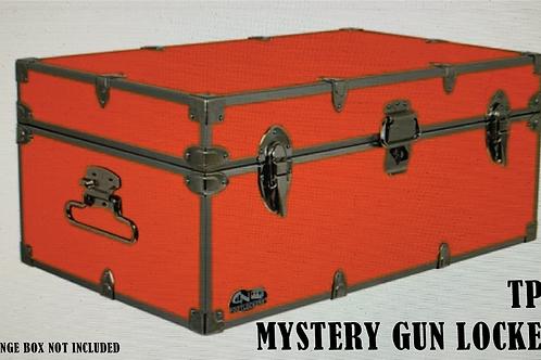 "TPA Mystery Gun Locker - ""2019 Grand Opening Edition"""