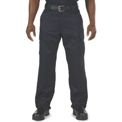 5.11 Tactical 6-Pocket Company Cargo Pant