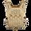 Thumbnail: Valken Plate Carrier II