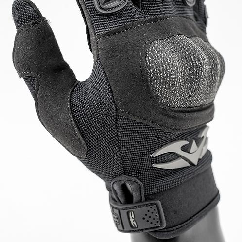 Tactical Gloves - Zulu Gloves