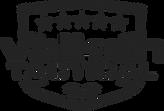 Valken-Logo.png