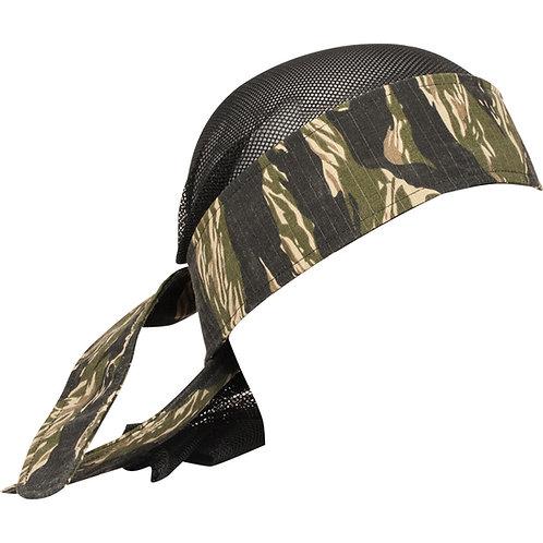 Headwrap - Valken Kilo
