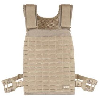 5.11 Tactical 500D Nylon Taclite Armor Plate Carrier