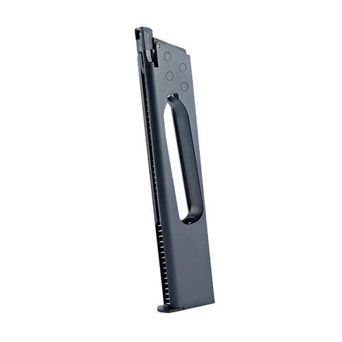 Elite Force 1911 27-Round Extended CO2 Magazine