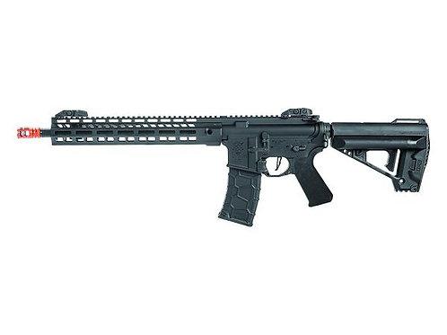 VR16 Avalon Saber Carbine M-LOK