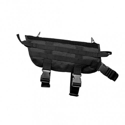 NcStar/Vism K9 Tactical Molle Vest