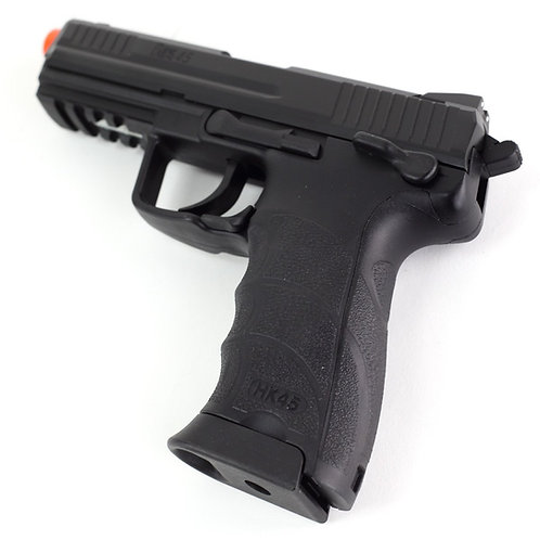 H&K 45 Tactical CO2 Airsoft Gas Pistol