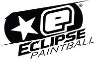 eclipsepaintball.jpg