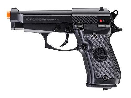Beretta M84 FS CO2 Blowback